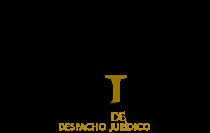 Despacho de abogados en Vigo