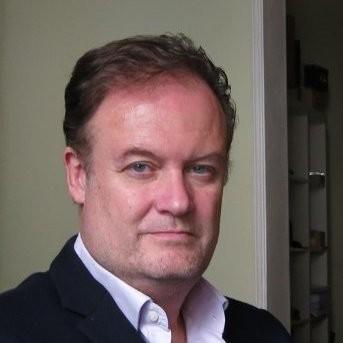 Ernesto Rodríguez Sánchez, colaborador del despacho