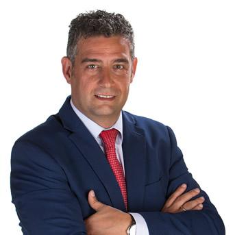 Abogado en Vigo Jesús Cabanelas