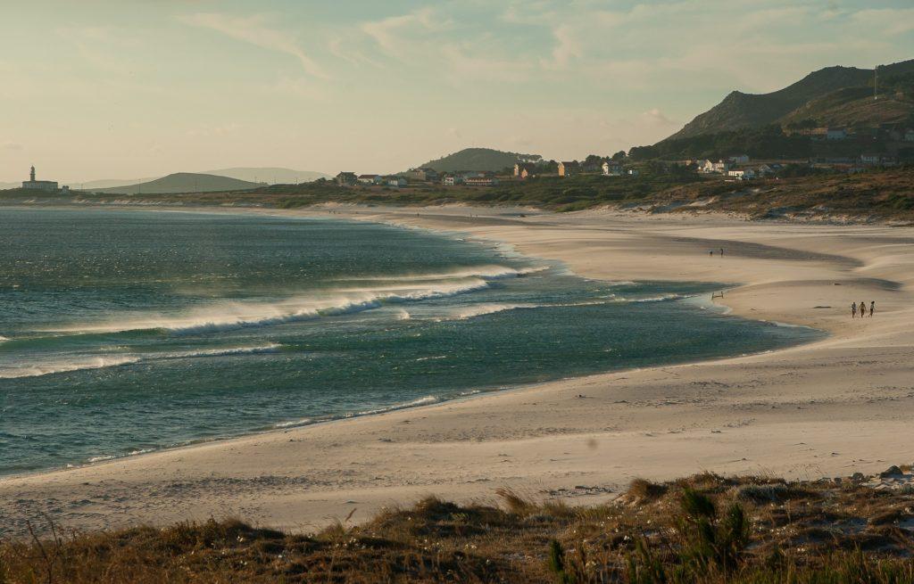 rehabilitación de viviendas en el litoral gallego